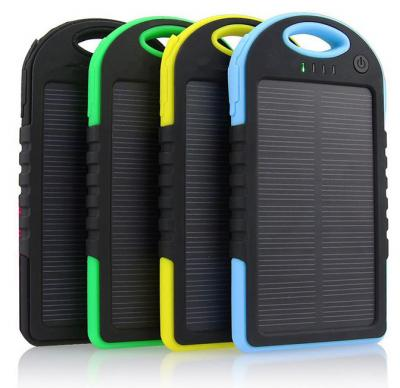 waterproof solar charger_m2_1.jpg